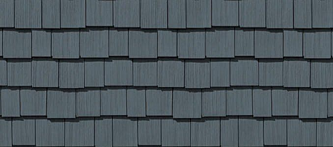 Best Certainteed Pacific Blue Cedar Impressions® Double 7 400 x 300