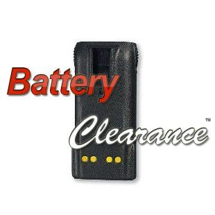 Ntn9857c I S Battery Ntn9857 Battery Nimh Batteries Diy Battery
