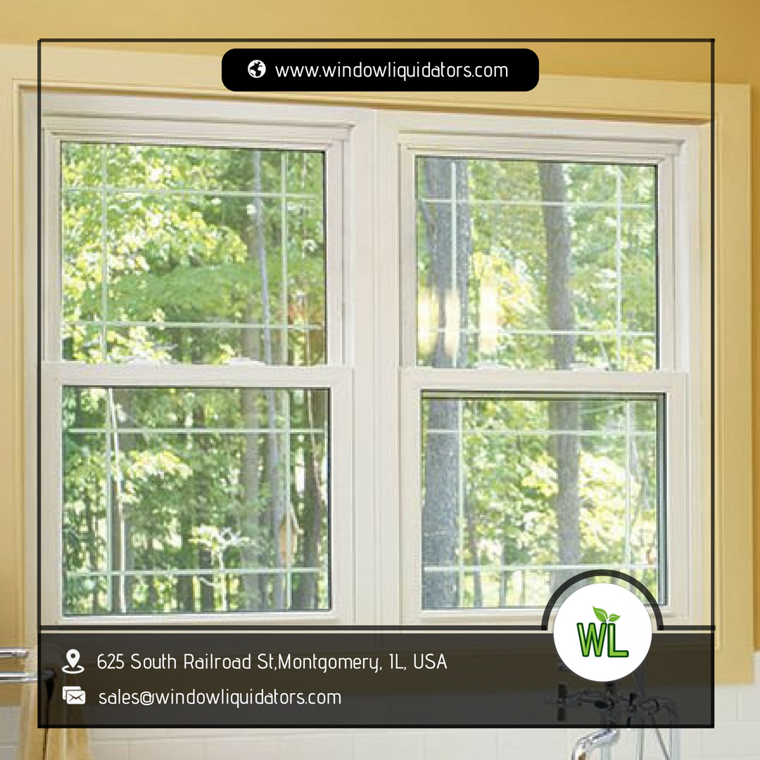 Best Window Replacement Options For Your Home Window Replacement Order Your Windows Today And Get Free Shipping B Home Window Replacement Window Vinyl Windows