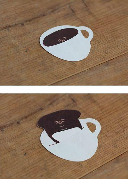 how to create tata card pin