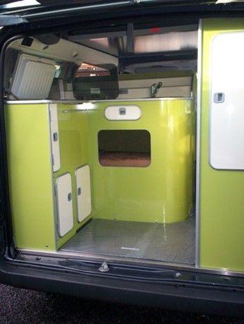 ford transit westfalia nugget elevating roof camper van. Black Bedroom Furniture Sets. Home Design Ideas