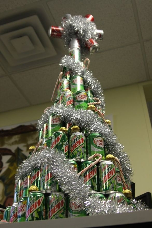 college dorm tree... Can we do this with rolling rock? - College Dorm Tree... Can We Do This With Rolling Rock? Bedroom