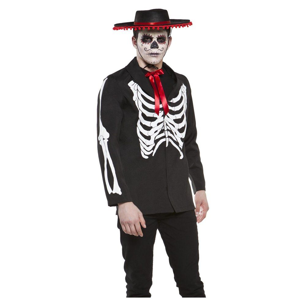Halloween Costumes Party City, Mens