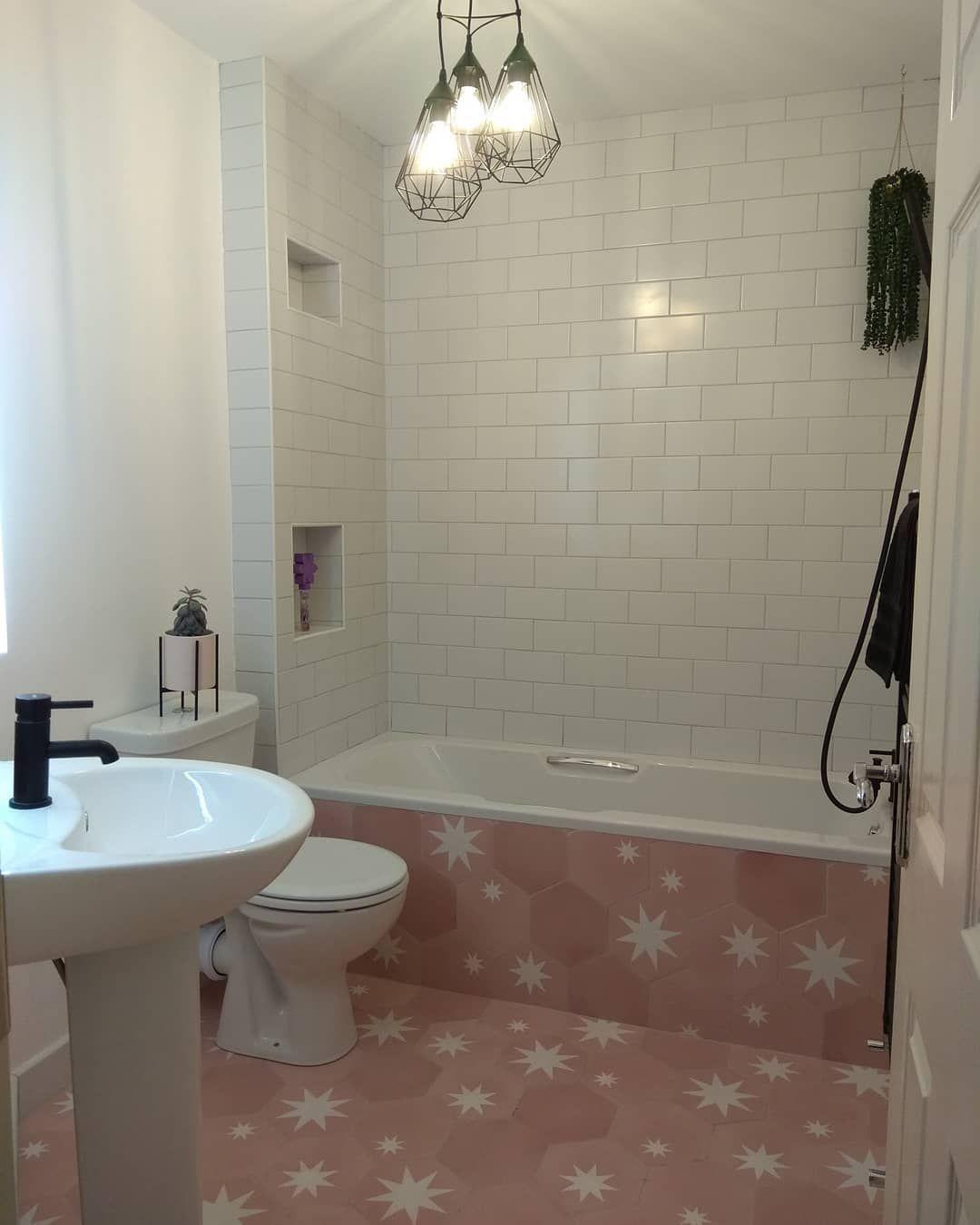 Picture Stargirlgra In 2020 Bathroom Inspo Bathroom Bathtub