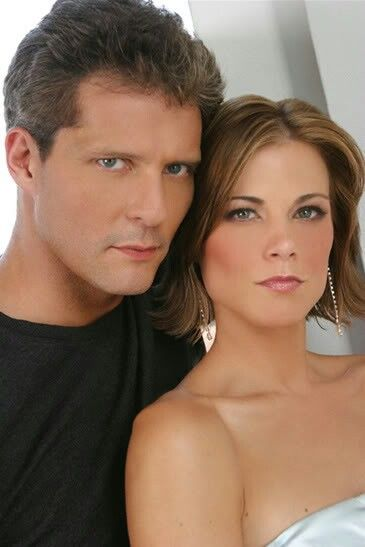 soap opera stars dating each other What happened to the stars it was announced that hanson had joined the cast of long-running soap opera for they had played many scenes opposite each other.