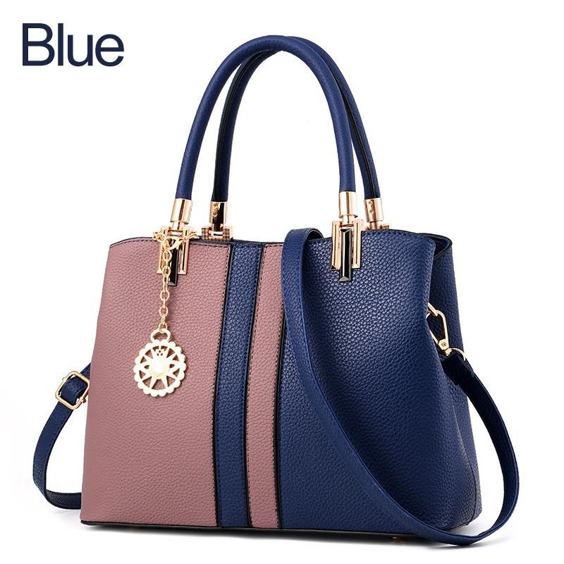 987a443d34b Handbags for Women Leather   Products   Pinterest   Leather hobo ...