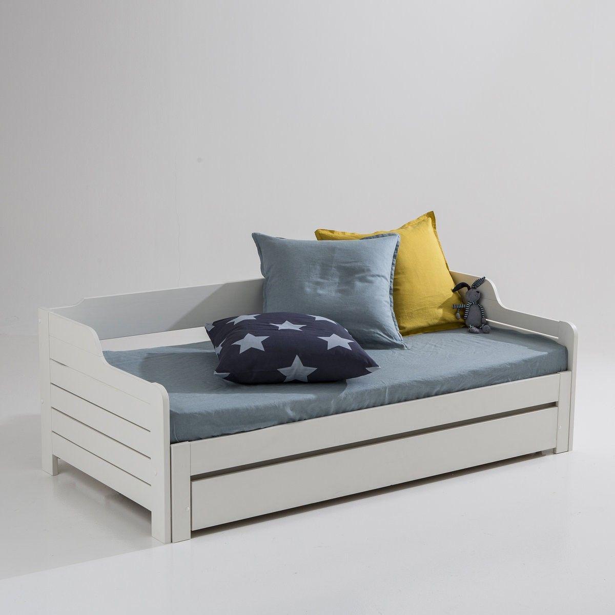 4e3bd2b1254b Sofá-cama extensível
