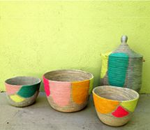 Baskets_FB DIY copy from Kimmel Kids