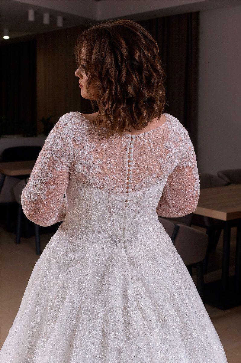 Wedding Dress Plus Size In 2020 Dresses Wedding Dresses Wedding Dresses Plus Size