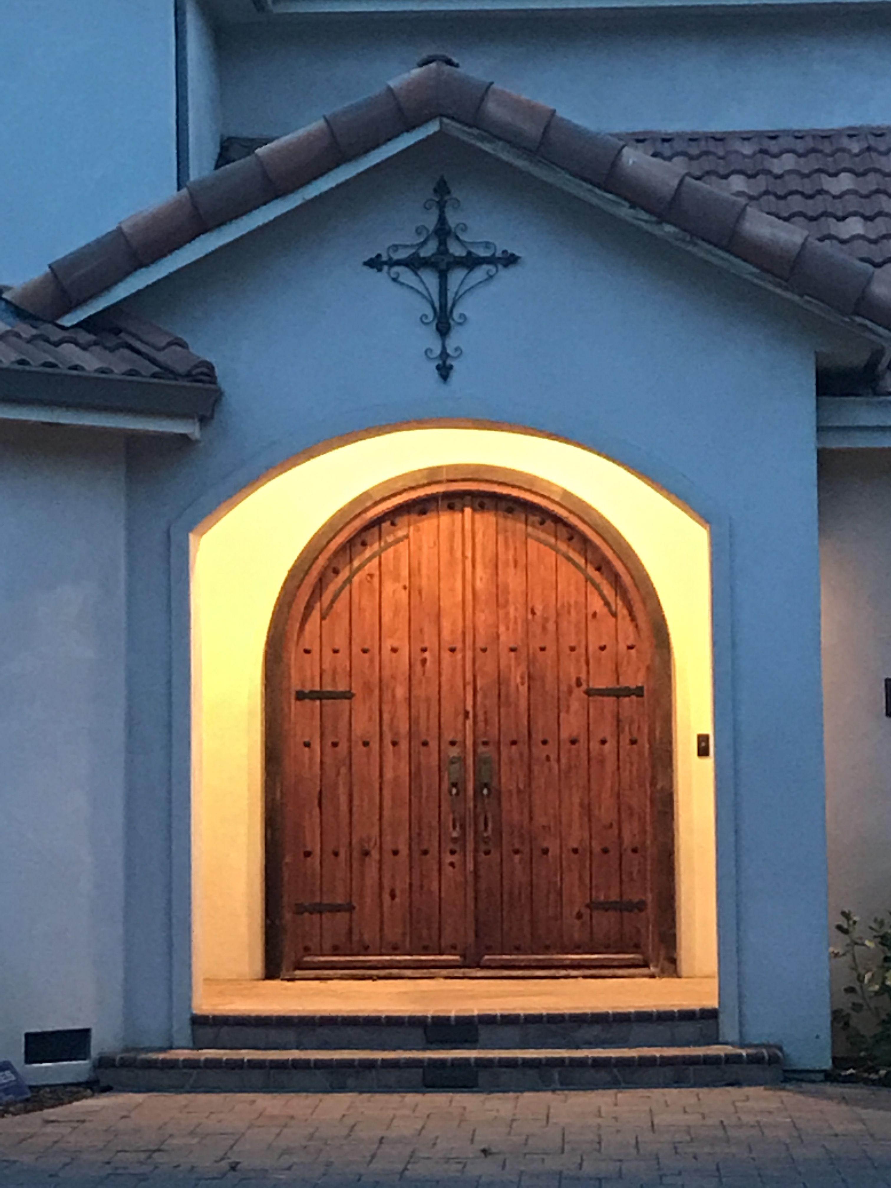 Campbell Ca Doors Of Life Garage Doors Doors Entrance