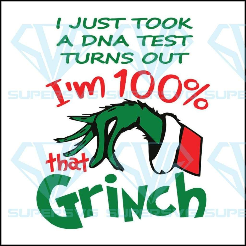 Pin On Grinch