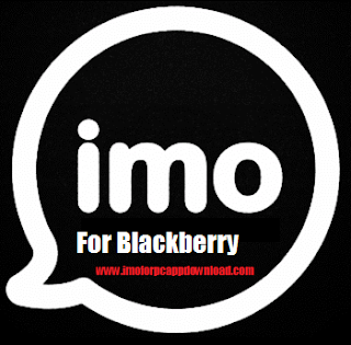 Imo For Blackberry Free Download Download Imo For Blackberry Free Download Imo Download