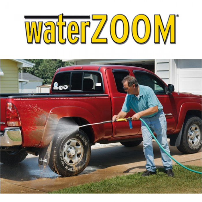 Water Zoom from Tbuy.in Shop online at best price in