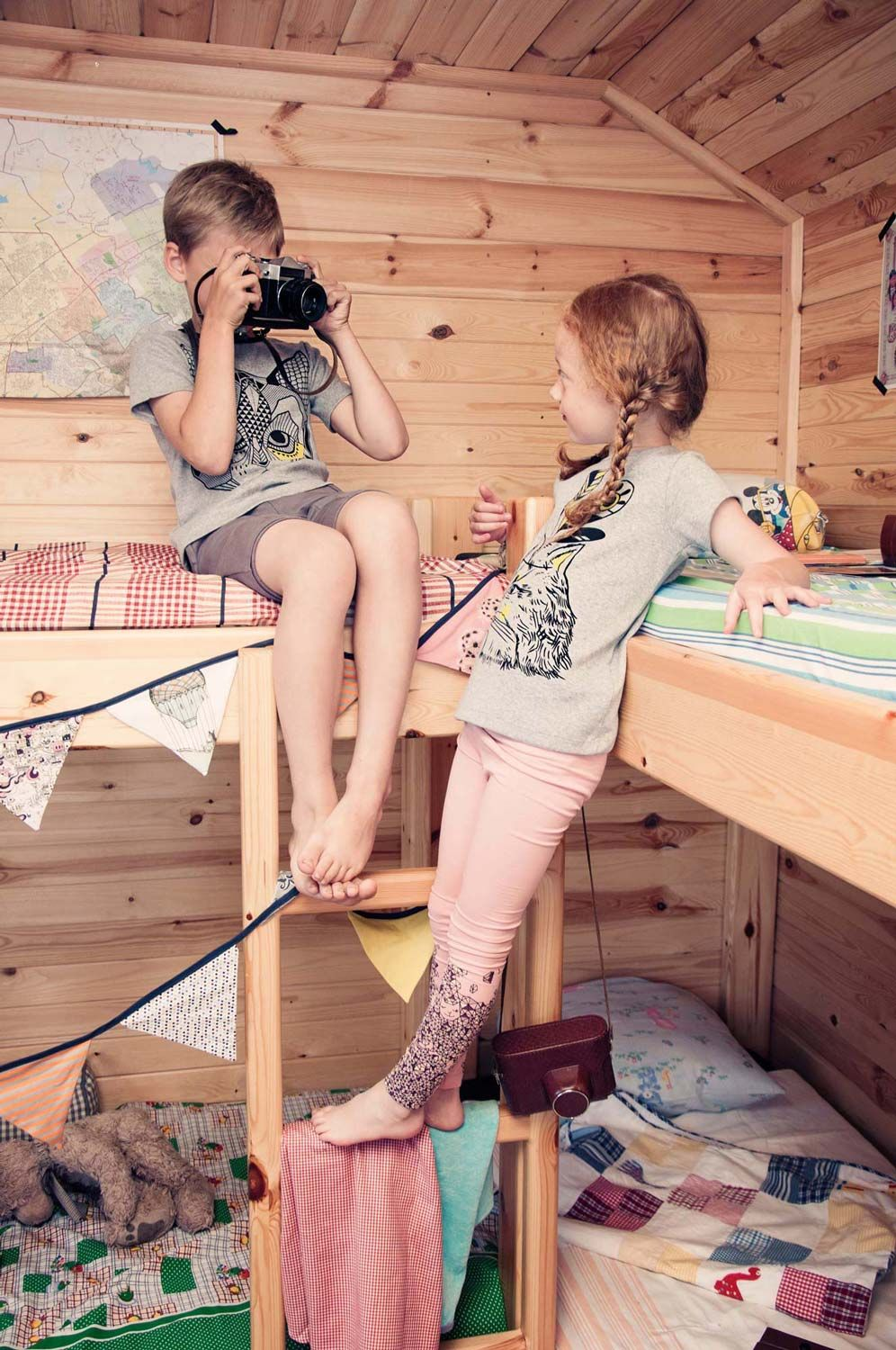 hebe ss 14 collection latvian childrensfashion kids
