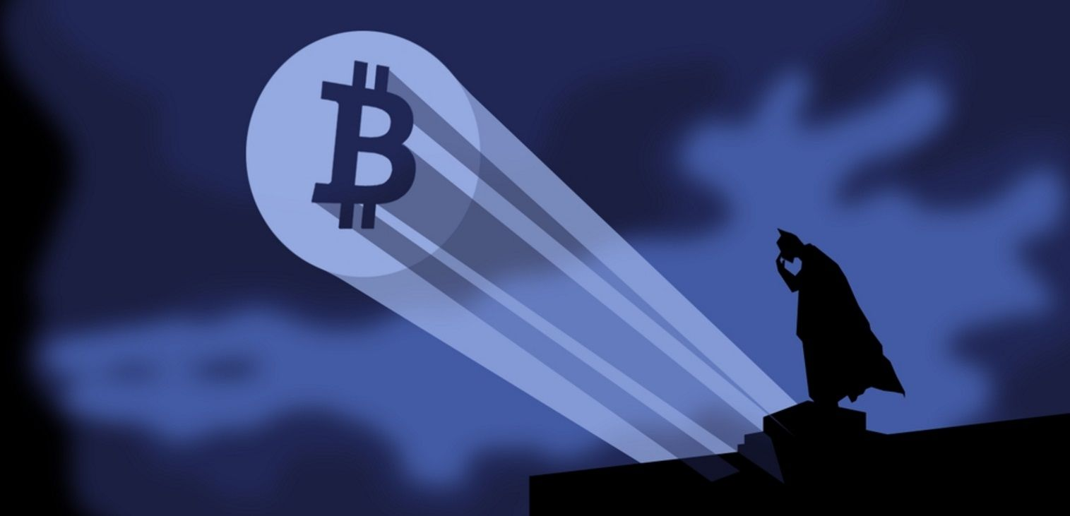 Bitcoin Beam What Is Bitcoin Mining Bitcoin Mining