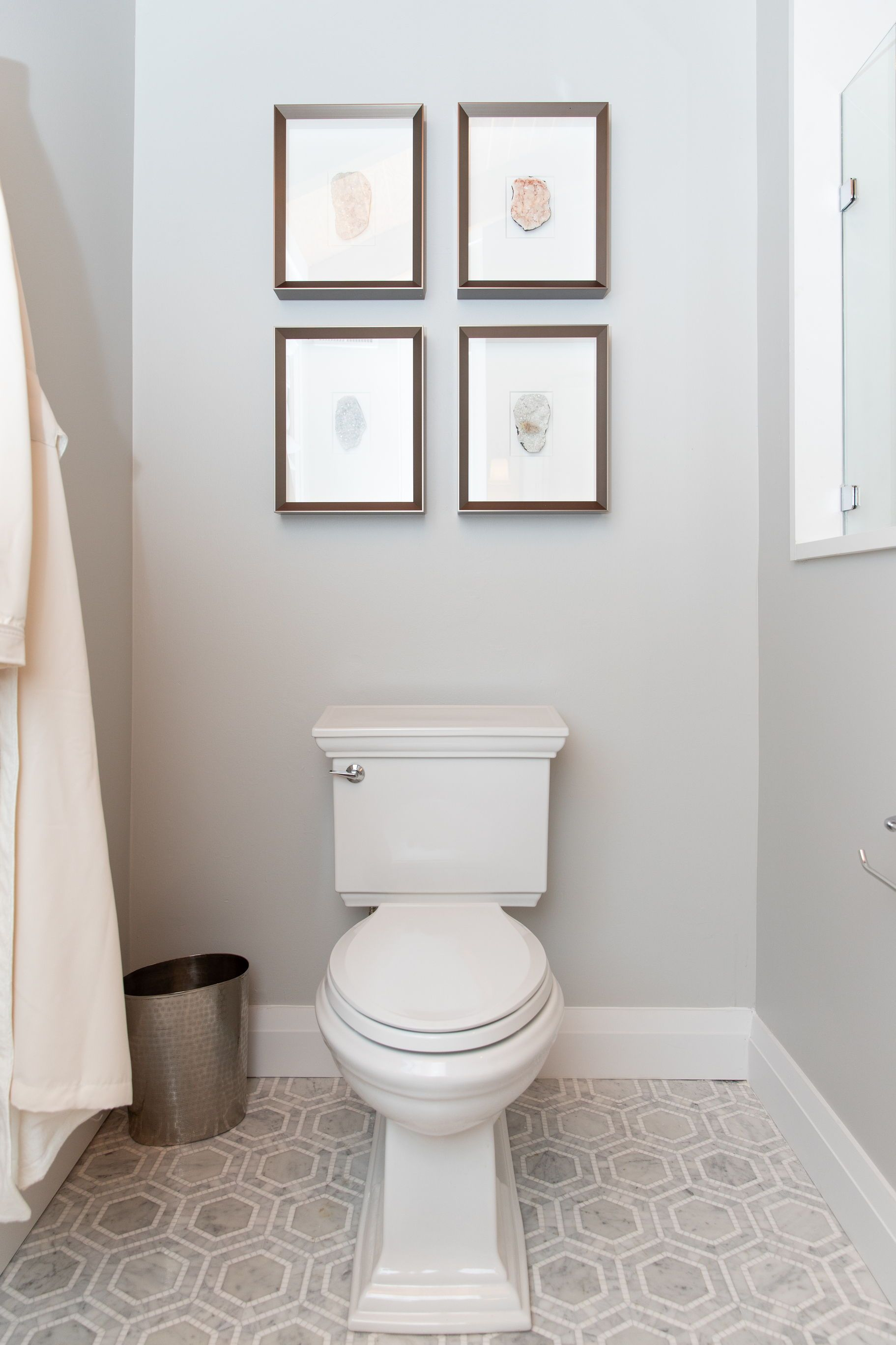 Property Brothers Take New Orleans Bedrooms Bathrooms Hello Lovely Bathrooms Remodel Bathroom Design Amazing Bathrooms