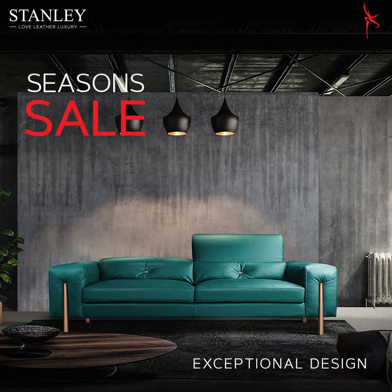 Give An Innovative Touch To Your Living Space Now Choose From A Wide Range Of Latest Designed