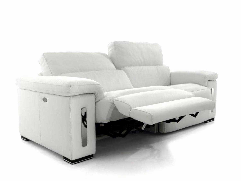 Canape Relax Electrique Alinea Beau Fauteuil Relaxation