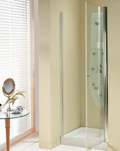 Comprar aracena mamparas ba o y ducha en mamparas ofertas - Comprar mampara ducha ...