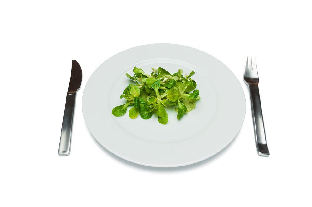 Surveiller son alimentation pour maigrir   Pour maigrir