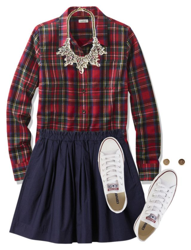 """""""Untitled #578"""" by hayley-tennis ❤ liked on Polyvore featuring Uniqlo, Converse, women's clothing, women's fashion, women, female, woman, misses and juniors"""