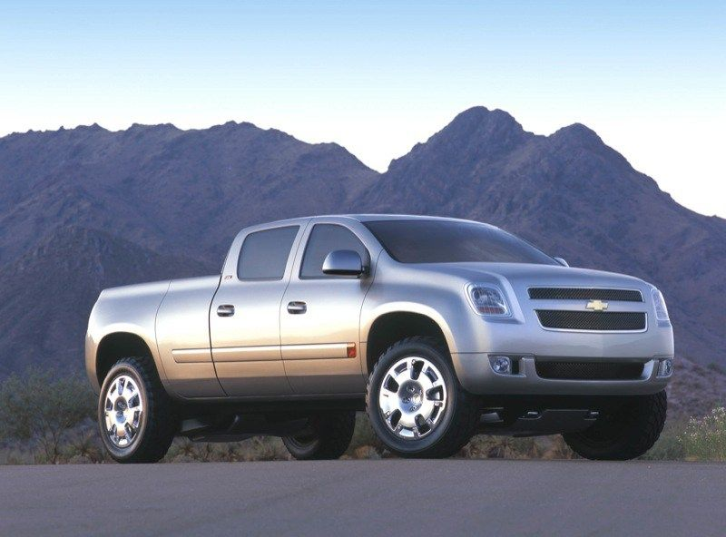 2020 Chevy Silverado 1500 Engine Redesign And Price Rumors