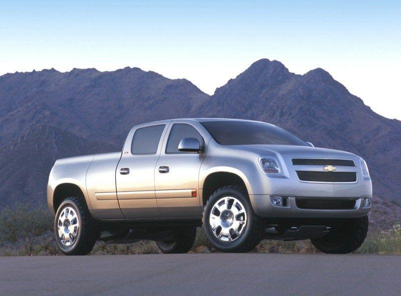2020 Chevy Silverado 1500 Engine, Redesign and Price ...