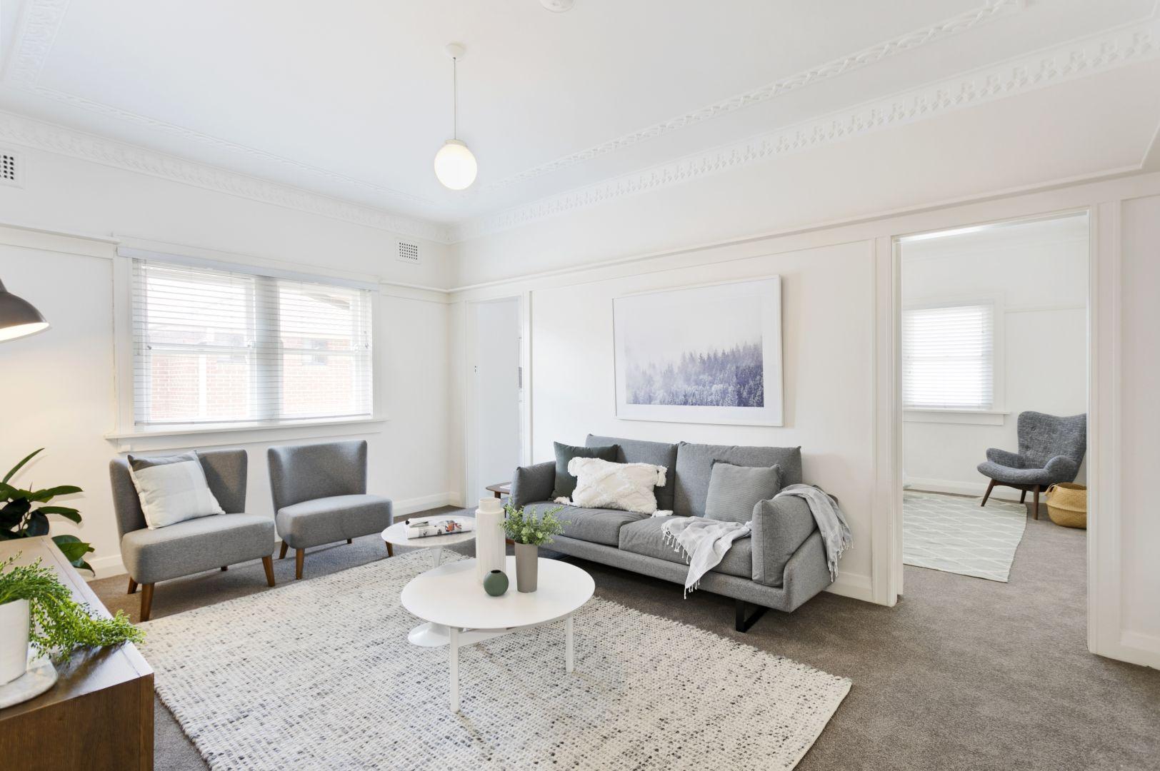9/68-70 Anzac Parade, Kensington NSW 2033 - Apartment For ...
