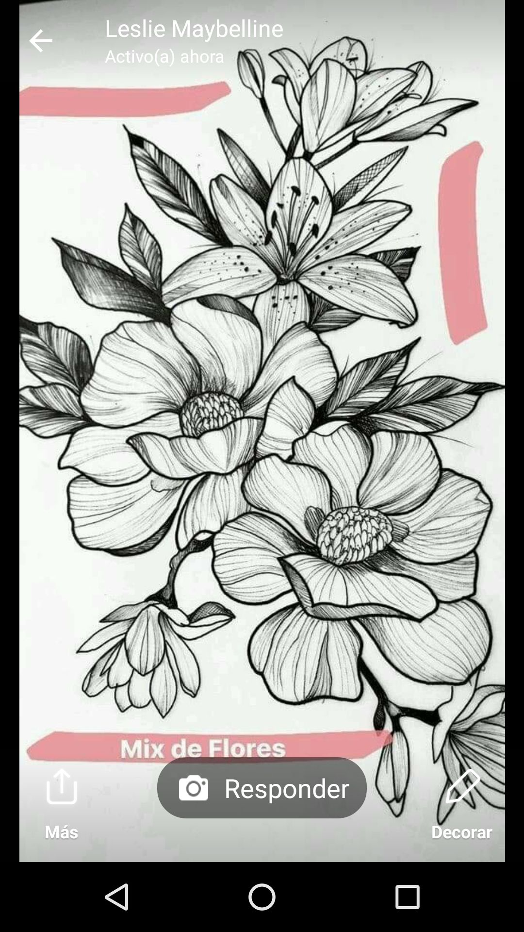 Pin by veronica girouard on coloring pinterest drawings tattoos
