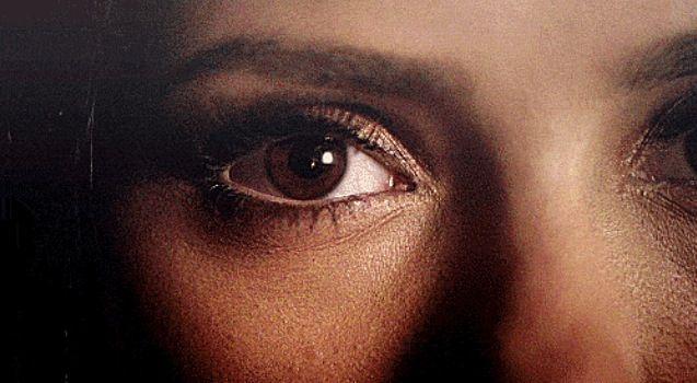 Elena Gilbert   Nina Dobrev   The Vampire Diaries