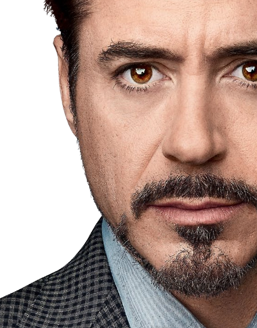 Pin By Stacey Bratton Dann On Avengers Rober Downey Jr Robert Downey Jr Iron Man Robert Downey Jnr