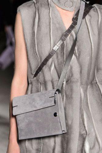#GabrieleColangelo #fall #winter #2015 #2016 #mfw #fashion #milan