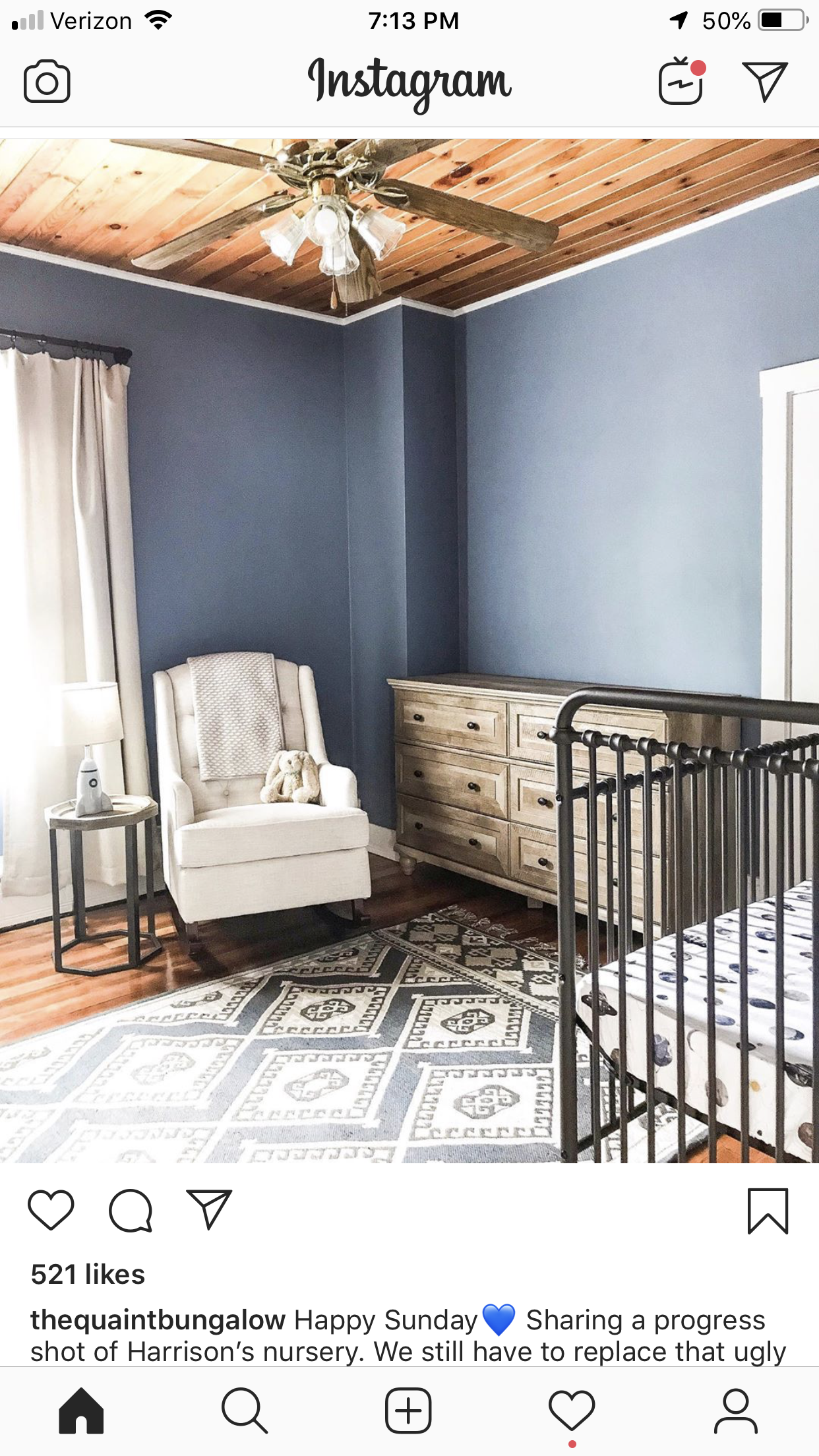 Jean Jacket Blue Behr Boys Room Colors Best Bedroom Colors Boys Room Blue [ 2208 x 1242 Pixel ]