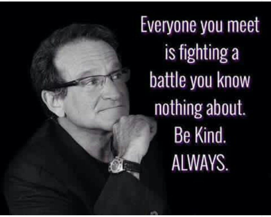 One Of My Favorites Robin Williams Quotes Words Robin Williams