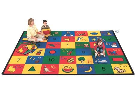 Clroom Carpets For Kindergarten Daycare Preschool And Religious