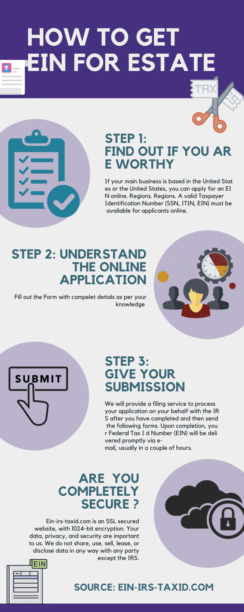 9c35c2c5cce66ab4122665ae2a2bbc3b - How To Get A Tax Id Number Online Free