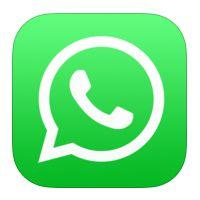 Suche Dir Die Passenste Lebensweisheit Für Deinen Whatsapp
