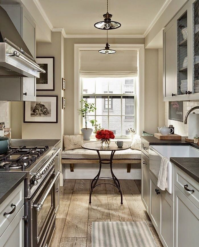 "Kitchen Designers Nyc Georgianadesign ""Jessica Chastain's Nyc Apartmentdesigners"