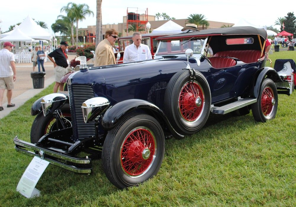 1929 DuPont Model G LeMans | CLASSIC CARS | Pinterest | Cars, Car ...