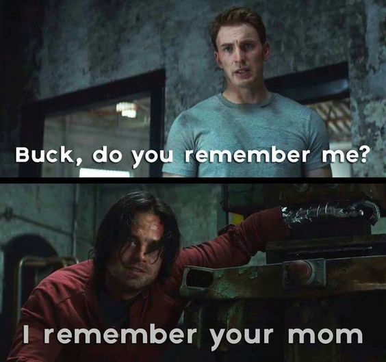 Top 29 Funny Marvel Quotes And Pics Marvel Memes Funny Quotes Marvel Quotes Funny Marvel Memes Marvel Funny
