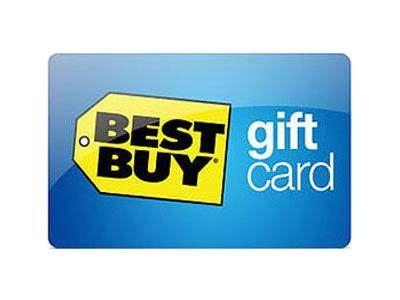 Best Buy Gift Card   LT Christmas List   Pinterest   Buy gift ...