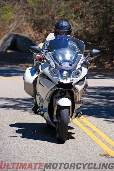 8 Days Aboard A Bmw K 1600 Gtl Exclusive No Direction Home Bmw Motorcycles Bmw Bmw Motorrad