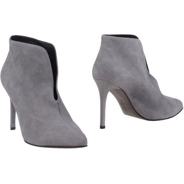 FOOTWEAR - Shoe boots Dibrera 1Cce9rA2r