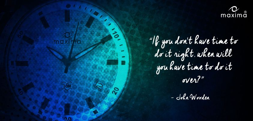 Time Watch Quote Life Time Quotes Quotes Time Quotes Life