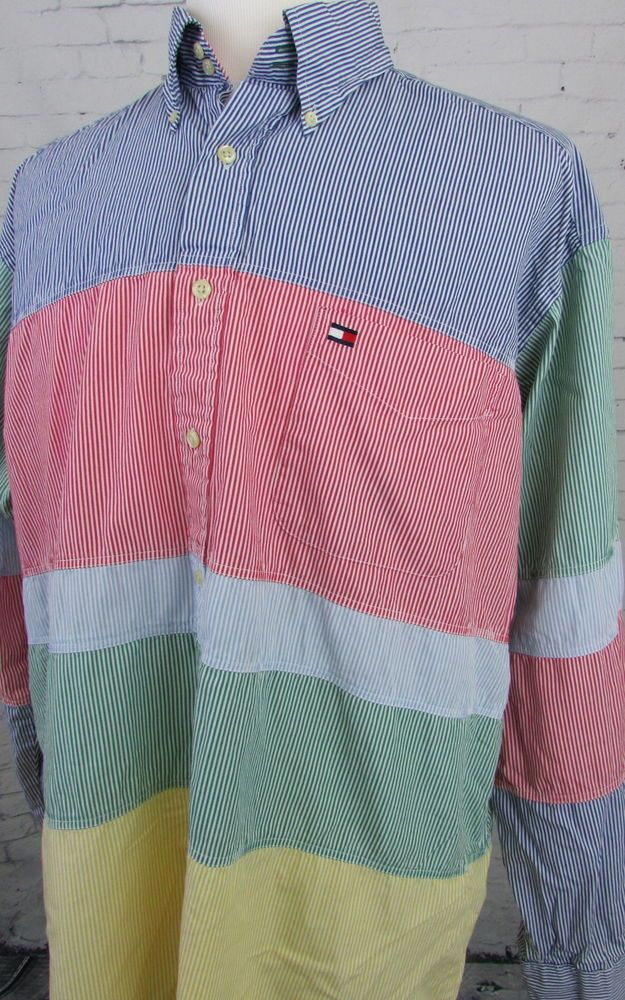 Southern Tide Mens Shirts