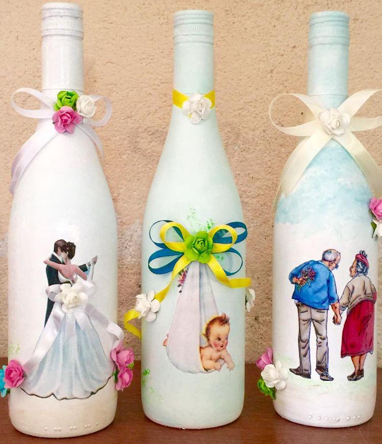 Hochzeit 6 Ideen Fur Originelle Hochzeitsgeschenke Wie