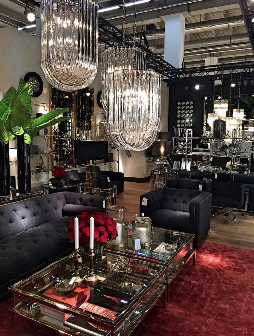 Harvey Sliding Top Coffee Table Squar Lounge Decor Living Room Designs Interior Design Bedroom [ 1124 x 850 Pixel ]