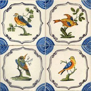 Decorative Spanish Tile Brilliant Tile Murals Spanish Tile Victorian Tile Decorative Tile 2018