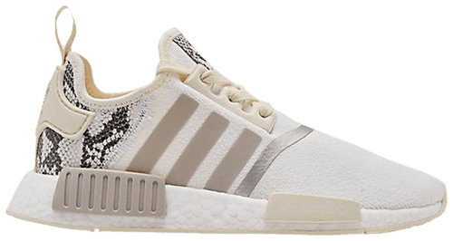 Sneakers, Cute shoes, Adidas nmd