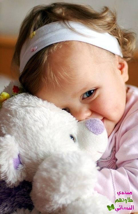 صور أجمل الاطفال في العالم صور بنات قمرات صور اطفال حلوين اووي منتدي حلاوتهم النسائي Beautiful Babies Precious Children Baby Faces